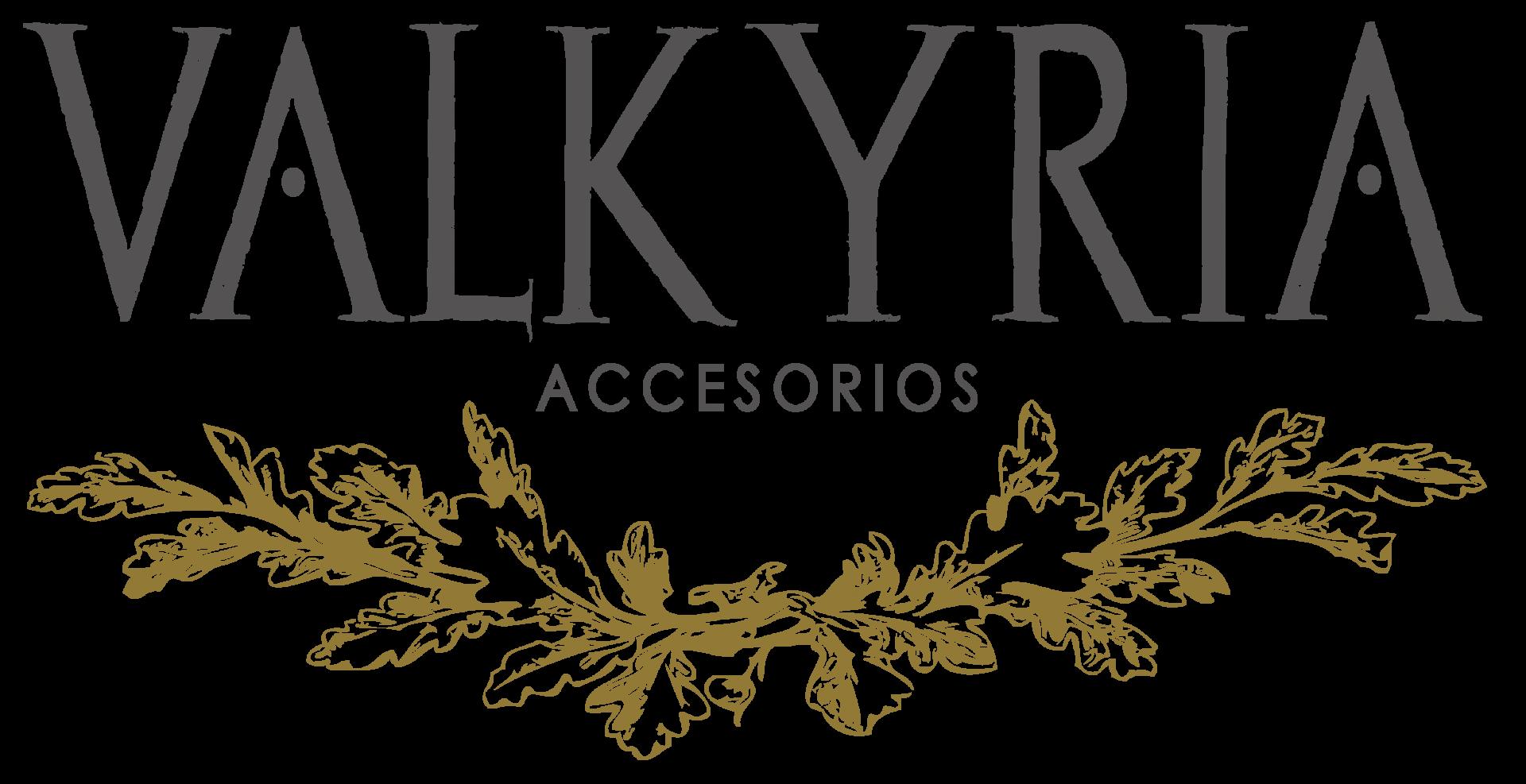 Valkyria Accesorios